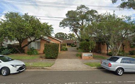 1/23 Rosebery Street, Penshurst NSW