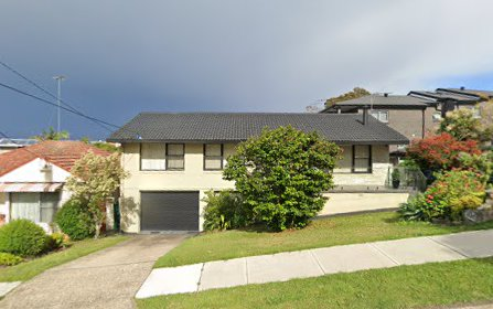 1/2A Forshaw Ave, Peakhurst NSW
