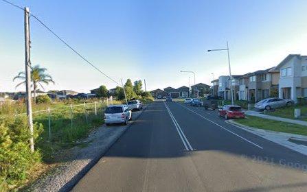 430 Buchan Avenue, Edmondson Park NSW