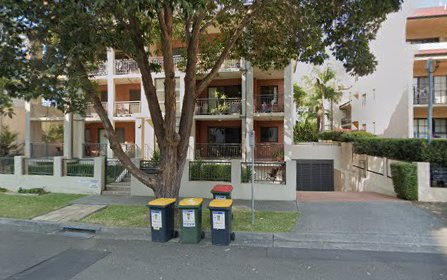2/13-15 Ashton Street, Rockdale NSW