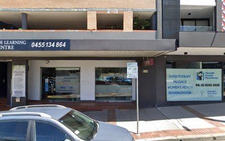 514 Bunnerong Road, Matraville NSW