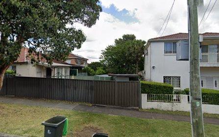 64 Dora Street, Hurstville NSW