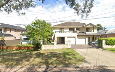 32 Lang St, Padstow NSW 2211