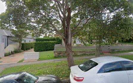1/71 Connemarra St, Bexley NSW 2207