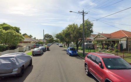 8/14-16 Chandler Street, Rockdale NSW