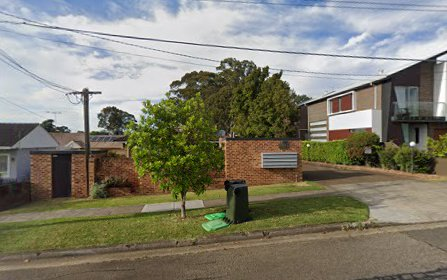 8/121 Tompson Road, Panania NSW 2213