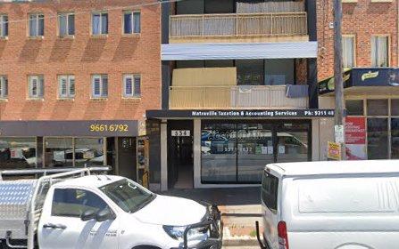 534 Bunnerong Road, Matraville NSW