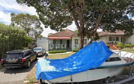 13 Chamberlain Road, Padstow NSW