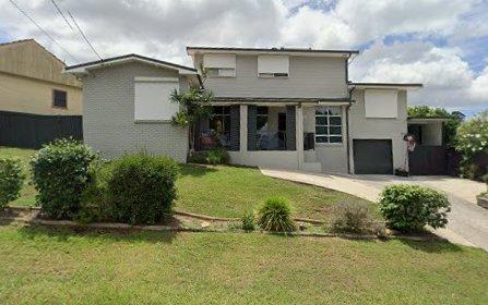 19 Forshaw Avenue, Peakhurst NSW 2210