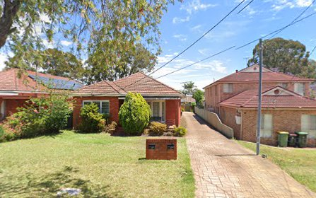 14 Milford Avenue, Panania NSW