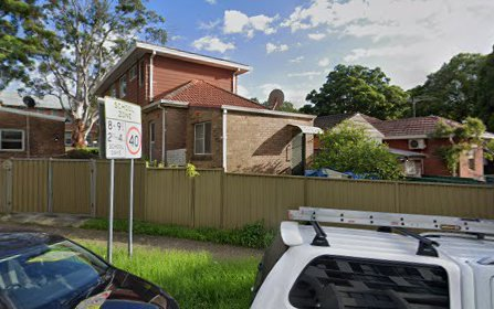 28 Victoria Street, Kogarah NSW