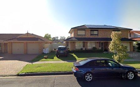 6 Wattle Grove Drive, Wattle Grove NSW