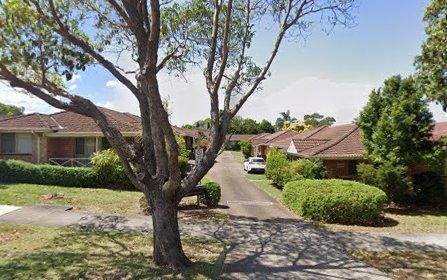 1/110-114 Wright St, Hurstville NSW 2220