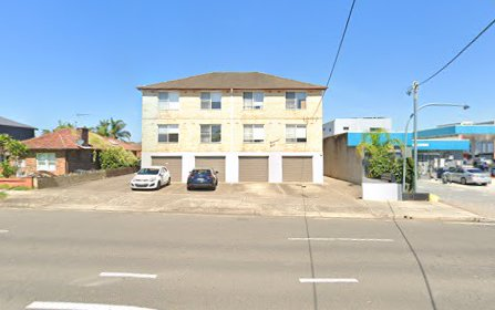 1/11 Franklin Street, Matraville NSW 2036
