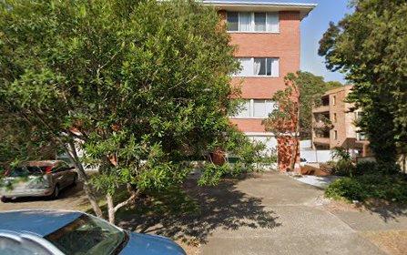11/39-43 Warialda St, Kogarah NSW 2217