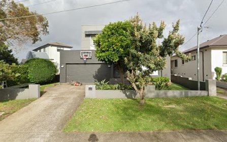 3404/2 Cunningham Street, Sydney NSW