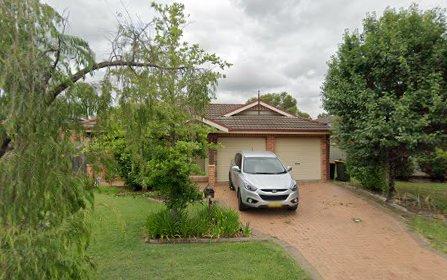10 Corryton Court, Wattle Grove NSW