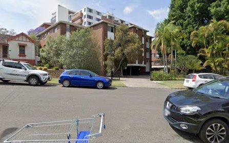 5/17-19 Robertson Street, Kogarah NSW