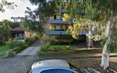 61-65 Warialda Street, Kogarah NSW