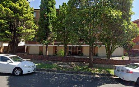 11/42-44 Robertson Street, Kogarah NSW