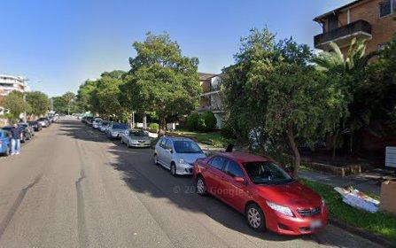 14 French Street, Kogarah NSW