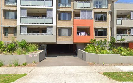 9-13 Gordon, Hurstville NSW