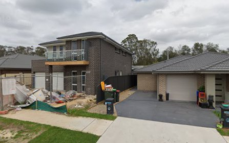 25/Lot 932 Wakeling Drive, Edmondson Park NSW