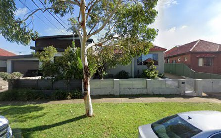 2/32 Murrabin Avenue, Matraville NSW