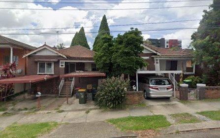 18 BASSET STREET, Hurstville NSW