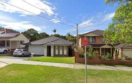 12 Wattle St, Peakhurst NSW 2210