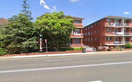 5/83-88 Queens Road, Hurstville NSW