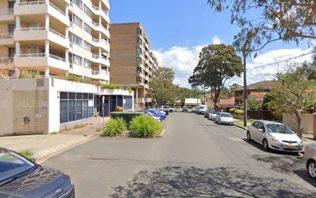 E602, 7-9 Bond Street, Hurstville NSW
