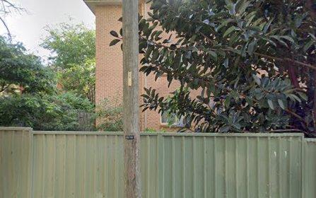 1/55-61 Gladstone Street, Kogarah NSW