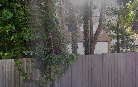 8/73 Ocean Street, Penshurst NSW 2222