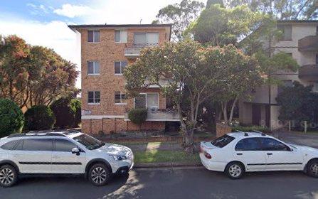 11/54-56 Ocean St, Penshurst NSW 2222