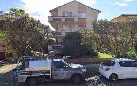 9/36-38 Nelson Street, Penshurst NSW