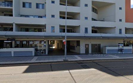 807/106 Queens Road, Hurstville NSW