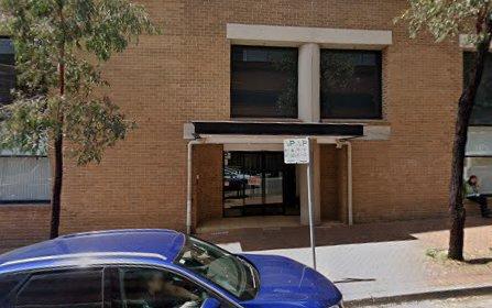 126/12-22 Dora Street, Hurstville NSW