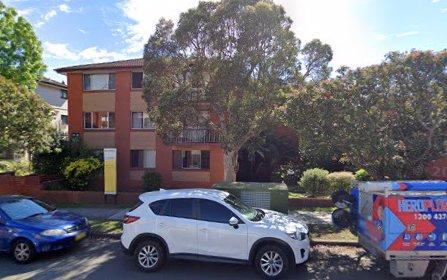 4/26 Nelson Street, Penshurst NSW