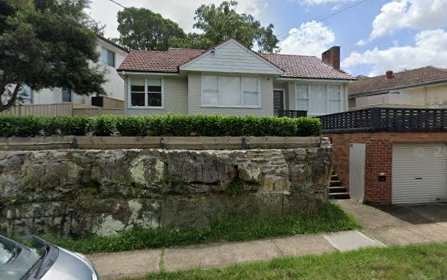 655 Henry Lawson Dr, East Hills NSW 2213