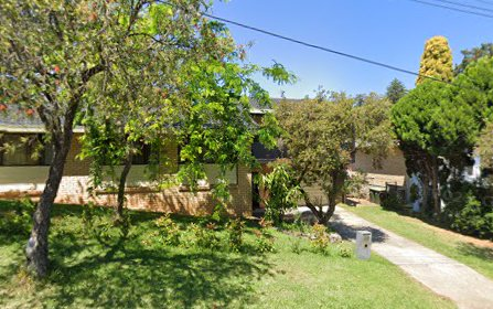 91 Courtney Road, Padstow NSW 2211