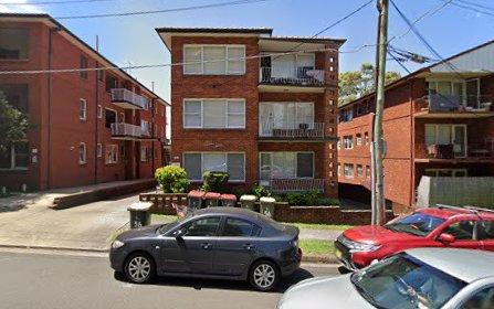 56 Park Road, Hurstville NSW