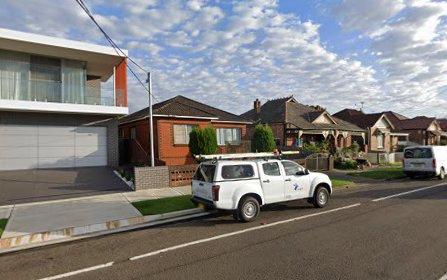 44 Henry St, Carlton NSW 2218