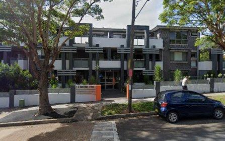 7/1 Austral St, Penshurst NSW 2222