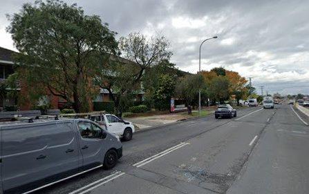 38 President Avenue, Kogarah NSW