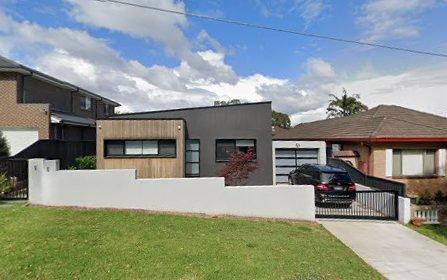 45 Villiers Av, Mortdale NSW 2223