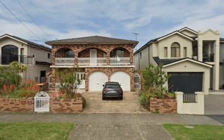 35 Grantham Street, Carlton NSW