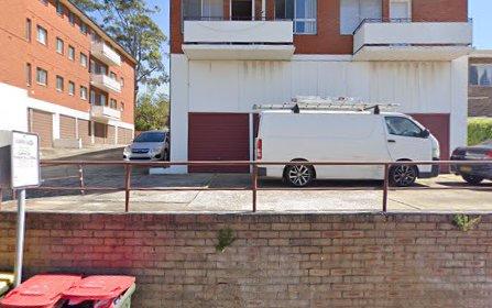 11/58 Cronulla Street, Hurstville NSW