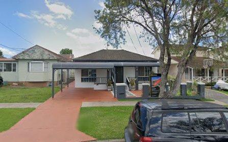 23 Irene St, Panania NSW 2213