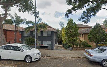 6/27 Victoria Avenue, Penshurst NSW